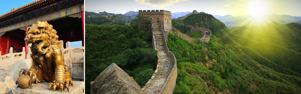 great-wall-china2