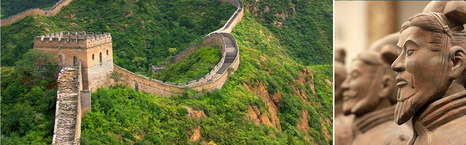 great-wall-china5