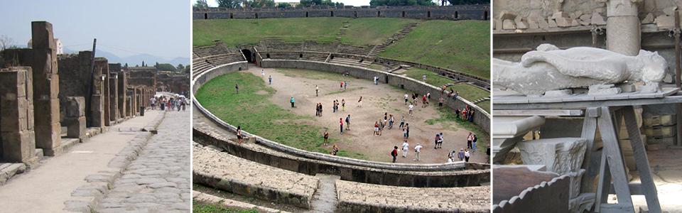 roman-empire-pompei3