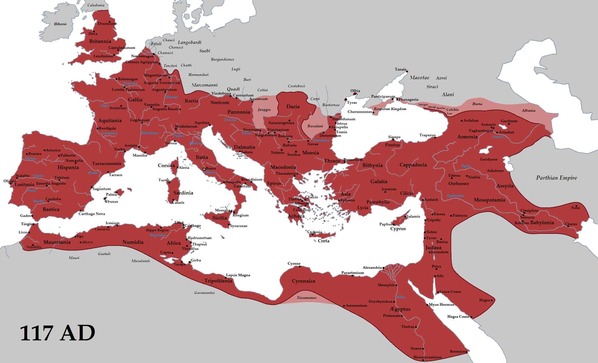 roman_empire-map